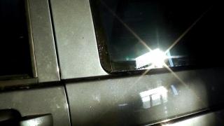 АвтоПандора: тонирование стёкол (2)