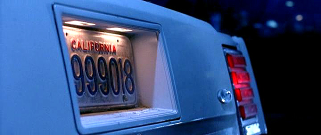 И опять новый номер — 999018