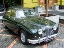 Jaguar Mark 2 - увеличить фотографию