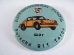 Porshe 911 Targa - увеличить фотографию