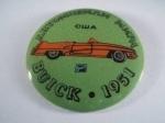 Buick - увеличить фотографию