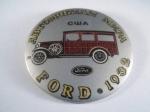Ford - увеличить фотографию