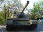 Средний танк Т-55 - увеличить фотографию