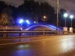 Таможенный мост - увеличить фотографию