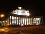 Театр Советской Армии - увеличить фотографию